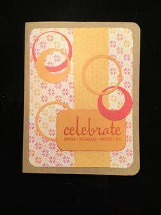 SU Celebrate stamp