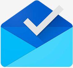 Google lanza la app de Inbox para iPad y iPad Mini