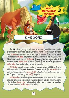 Turkish Language, Math, Fictional Characters, Bern, Mathematics, Math Resources, Early Math