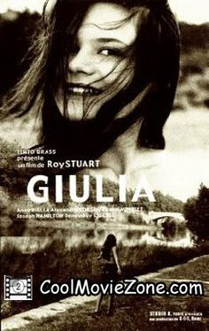 Giulia is an independent young woman who is prepared to offer her body and her spirit against all the religious taboos. Imdb Movies, Top Movies, Hd Streaming, Streaming Movies, Roy Stuart, She Drama, The Image Movie, Horror Movies