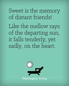 Friendship Quote #4 #quote #quotes #quoteoftheday #inspiration #inspiring #inspirational #words #wisdom #wordsofwisdom #motivation #motivating #motivational #friendship #friends #love  (http://trinadlambert.com)