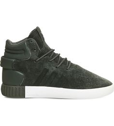 Baskets TUBULAR INVADER adidas originals S80242