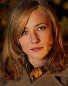 Cate-Blanchett-2.jpg (399×500)