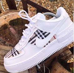 air-force shoes collection/air-force shoes for men fashion/air-force shoes outfit nike/street styles/outfit with Nike shoes/outfit style/Sneakers/sport/men/woman/style/off-white x Nike/air-force Dr Shoes, Cute Nike Shoes, Cute Sneakers, Nike Air Shoes, Hype Shoes, Me Too Shoes, Sneakers Nike, Air Force Sneakers, Nike Air Force