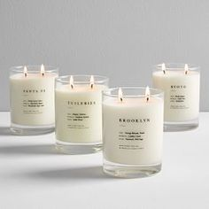 Candle Packaging, Candle Labels, Jar Labels, Candle Box, Glass Candle, Candle Jars, Glass Vessel, Soy Wax Candles, Scented Candles