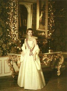 Grace Kelly www.ilmondoemio.it