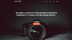 """[fullwidth background_color="""""""" background_image="""""""" background_parallax=""""none"""" enable_mobile=""""no"""" parallax_speed=. Teamwork, Smart Watch, Charity, Meet, Passion, Let It Be, Blog, Smartwatch, Blogging"""
