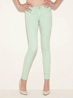 Pastel Green   pastel