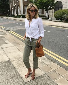 "13.2k Likes, 178 Comments - Emma Hill | EJSTYLE (@emmahill) on Instagram: ""Escaped the house for a few hours, wearing some more new pieces from my haul and determined to…"""