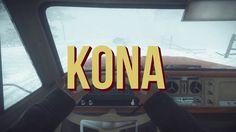 Scorpion suffers lack of exclusivity to creators Kona Kôna PS4 Xbox One