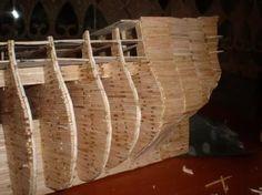 как сделать парусники из дерева своими руками по шагово: 12 тыс изображений найдено в Яндекс.Картинках