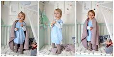 JESTEŚ MOJĄ KSIĘŻNICZKĄ  #effii #blanket # mokee # pinknomore #kidsroom #kinderzimmer #dziuki
