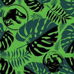 Jurassic World: Fallen Kingdom: products at Zazzle Jurassic Park Party, Jurassic Park Series, Jurassic Park World, Dinosaur Background, Theme Background, Dino Train, Jurassic Movies, Dinosaur Outfit, Jungle Pattern