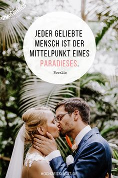 Zitat Hochzeit für Einladung Glückwünsche und Karte - Strandhochzeit Brautpaar Idee Kuss mit Liebeszitat: Jeder geliebte Mensch...- besuche unseren Blog, um das Zitat zu kopieren oder für noch mehr Bilder mit modernen Sprüchen, Glückwünschen besuche unser #hochzeitslicht #hochzeitssprüche Board - Hochzeitsfotograf aus Berlin © www.hochzeitslicht.de #ehepaar #hochzeitskuss #liebeszitate #strandhochzeit Wedding Vendors, Weddings, Couple Photos, Inspiration, Blog, Wedding Photography, Newlyweds, A Kiss, Couple Shots