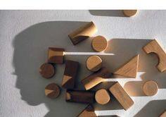 arte-sombras-foto-3