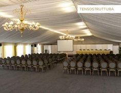 Villa Braida - Congressi - Meeting