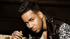 TODAY Concert Series: Romeo Santos - http://orsvp.com/event/today-concert-series-romeo-santos/
