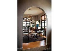 Mix Masters | Atlanta Homes & Lifestyles  www.macdonaldphoto.com