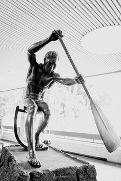 Outrigger Canoe Race : Photograph By Juneau Biscuit Outrigger Canoe, Kaizen, Ohana, Biscuit, Oc, Greek, Racing, Wonder Woman, Wallpaper