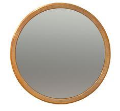 Regency Style Convex Gilt Wood Mirror Convex Mirror, Wood Mirror, Custom Mirrors, Vintage Inspired, Antiques, Regency, Inspiration, Classic, Design