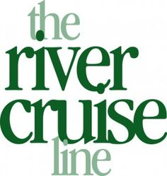 The River Cruise Line - Have you ever considered a ? Cruise Holidays, Bucket, River, How To Plan, Buckets, Aquarius, Rivers