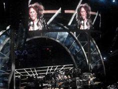 "Bruce Springsteen & Darlene Love -- ""Da Doo Ron Ron"" -- Rock & Roll Hall Of Fame Concert"