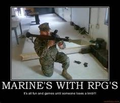 funny RPG qoutes - Yahoo Search Results Yahoo Image Search Results