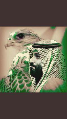 National Day Saudi, Saudi Men, Riyadh Saudi Arabia, Butterfly Painting, Arabic Art, Phone Backgrounds, People Around The World, Art And Architecture, Clip Art