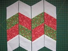 Resultado de imagem para cristina crepaldi patchwork seminole