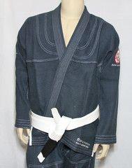 Flow Kimonos Hemp Series USD199.99 Jiu Jitsu Gi, Hemp, Flow, Size Chart, Model, Collection, Fashion, Kimonos, Moda