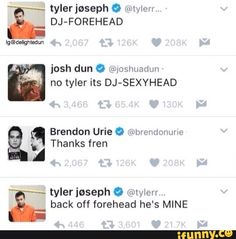 why is the clique like thisss