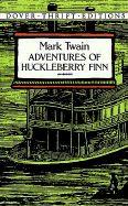 Dover Thrift Editions: Adventures of Huckleberry Finn by Mark Twain Paperback, Reprint) for sale online Adventures Of Huckleberry Finn, Short Novels, Reading Rainbow, Mark Twain, Classic Books, Secret Life, Childrens Books, World, Thrift