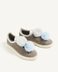 Woman 7 Immagini In Spring Summer For Fantastiche Sneakers Trend qHHxwXr