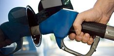 If you've always pumped full in a petrol station, you need to stop now Ways To Save Money, Money Saving Tips, Einstein, Diesel, Intimacy In Marriage, Clark Howard, Car Fuel, Diy Outdoor Kitchen, Gas Station