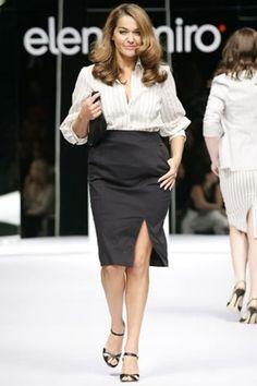 Moda plus size e moda curvy, qual a diferença? ⋆ De Frente Para O Mar