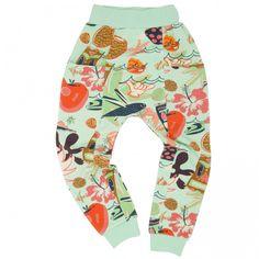 Koolabah Οργανικό Παντελόνι - Delight, παιδικα ρουχα απο οργανικο βαμβακι, οικολογικα ρουχα, βρεφικα οικολογικα ρουχα, ρουχα Koolabah Pillows, Fashion, Fashion Styles, Cushions, Fashion Illustrations, Throw Pillows, Trendy Fashion, Moda