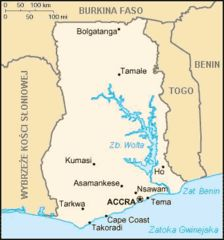 Lake Volta Africa Map.59 Best Travel Favorites Ghana West Africa Images West Africa