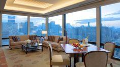 日本を代表するホテル | ザ・ペニンシュラ東京