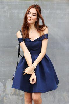 769fb0838d Najlepsze obrazy na tablicy Sukienki Chi Chi London (65)