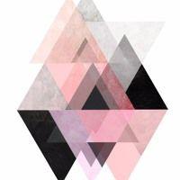 Zayrus - Alfarero De Plástico(Repitch-beat) de OPHOM UNDERGROUND en SoundCloud