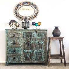 wide x deep x high. An awesome solid ethnic sideboard beautifully handcrafted from reclaimed timber. Handcrafted in India. Free delivery in Rotorua. Rotorua New Zealand, Reclaimed Timber, Sideboard, Autumn Leaves, Free Delivery, Ethnic, This Is Us, New Homes, Deep