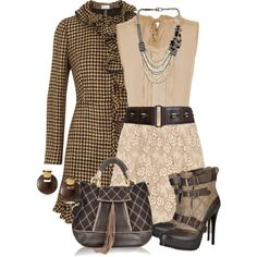 created by mayakhan007 on Polyvore
