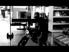 CN5 Studio produçao de video clip: Musica Toda Dor