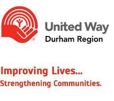 Our website www.unitedwaydr.com
