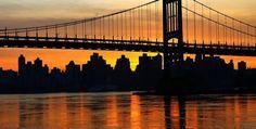 The Best Bridge Ever Designed (Meet the Dragon Bridge!) http://www.bubblews.com/news/5281294-the-best-bridge-ever-designed-meet-the-dragon-bridge #dragonbridge #bubblews #bubblewsblog
