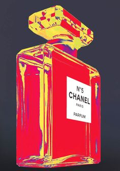 264 Best Chanel N 176 5 Images On Pinterest Timeless Classic