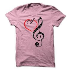 I Love Music - #tshirt rug #pullover sweater. BUY NOW => https://www.sunfrog.com/Music/I-Love-Music-62959863-Guys.html?68278