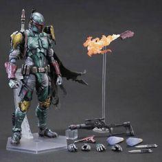 "NECA Original God of War 3 Ultimate Kratos 7/"" In Box Action Figurine Amovible"