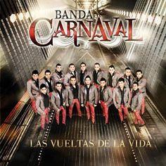 La Doble Cara - Banda Carnaval