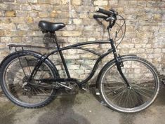 wood street bicycle, upper walthamstow road bicycle, second hand fix, whole sale used bicycles UK, second hand bike parts London Second Hand Mountain Bikes, Second Hand Bicycles, Vintage Ladies Bike, Raleigh Bikes, Old Bicycle, Bike Parts, London, Two Hands, Road Bike